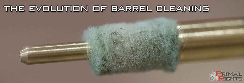 leadoff_barrelcleaning.jpg