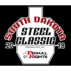 SD Steel Classic Match Slot